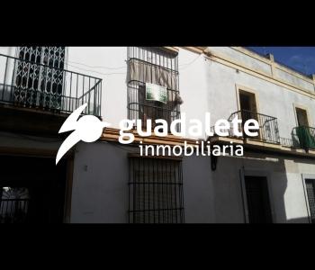 Casa Zona Barrio Alto