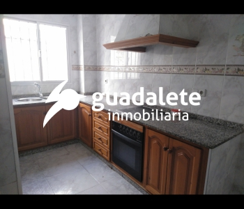 Casa Zona El Juncal