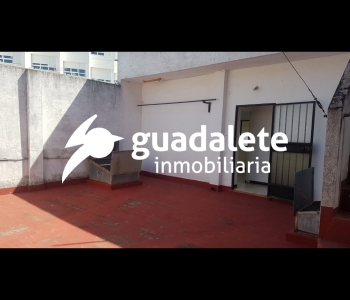 Casa Zona Valdés