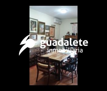 Chalet Adosado en Vistahermosa
