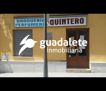 Local Zona Centro