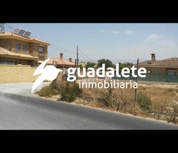 Parcela Zona Hijuela Tío Prieto
